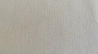 Ткань двунитка суровая 17 ВО-318 (шир.150см)