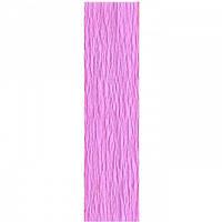 Набор гофрированной бумаги Interdruk 990688 светло-розовый 50х200 см №11