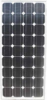 Cолнечная батарея (панель) 300Вт, 24В, mono Perlight Solar
