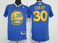 Golden State Warriors Curry (Стефен Карри) футболка