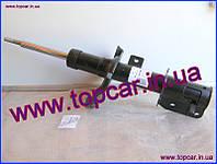 Амортизатор передний левый Fiat Scudo 07-  ОРИГИНАЛ 5208Q4