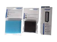 Набор оригинальных фильтров для пылесосов ZELMER 919  Aquawelt