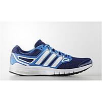 Кроссовки для бега  Adidas Galactic Elite, BB0596 Оригинал)
