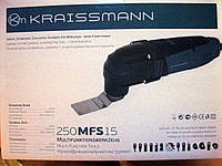 Реноватор Kraissmann(крайсман), фото 1