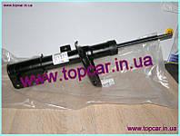 Амортизатор передний правый Fiat Scudo 07- ОРИГИНАЛ 5208Q5