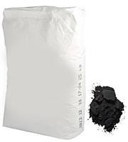 Черный пигмент, 25 кг