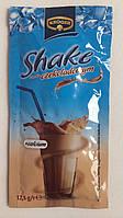 Коктейль-напиток Shake (Шейк) с ванильным вкусом Kruger Польша 12,5г