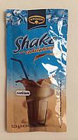 Коктейль-напиток Shake (Шейк) с шоколадным вкусом Kruger Польша 12,5г