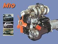 Двигатель M10 b16 b18 BMW