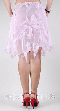 С чем носить юбки в этом сезоне?