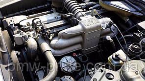 Двигатель M30 b30 b35