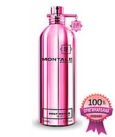 Montale Deep Rose 100ml - (Оригинал 100%)