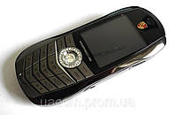 Мобильный телефон Porsche Cayenne Turbo