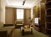 Дизайн-гостиной, Гостиная 6