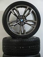 Диски для BMW 3