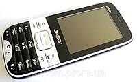 Мобильный телефон Jaso J9300+ (2 Sim, 4800 mAh), фото 1