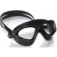 Подводные очки Cressi Sub Saturn