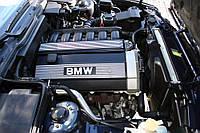 Двигатель M50 b20 b25 Vanos