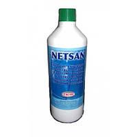 Универсальный очиститель NETSAN GENERAL 1л