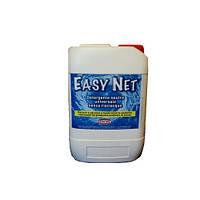 Моющее средство для мрамора Easy Net 5L