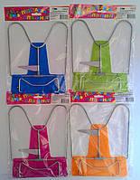 Подставка для книг №2 52003-ТК Tiki