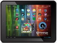 Ремонт планшетов Prestigio