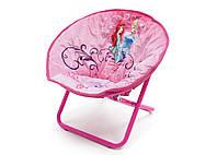 Кресло стул Принцессы Дисней от Delta Children