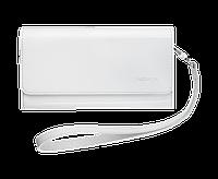Чехол-футляр Nokia CP-590 белый для Lumia 900