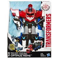 Трансформеры Hasbro™ OPTIMUS PRIME (B0899-B0067), фото 1