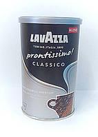Кофе растворимый Lavazza Prontissimo Classico 95 g