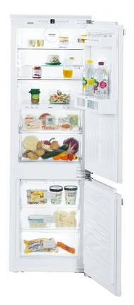 Холодильник Liebherr ICBN 3324-21, фото 2