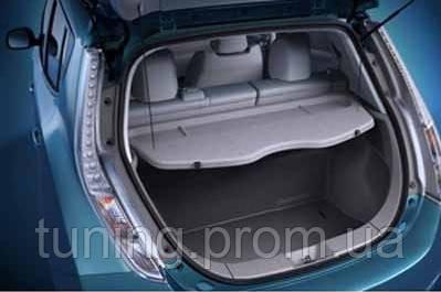 Панель багажника для Nissan Leaf 2011-2017