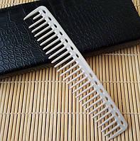 Профессиональные парикмахерские расчески Y.S.-PARK № 452