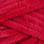 Yarnart Dolce красный № 748