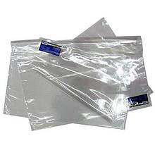 Файлы Buromax 3840 А1 190мкм Professional