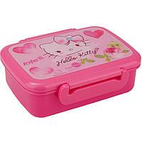 "Сумка для обеда Kite HK17-160 Бутербродница ""Hello Kitty"""