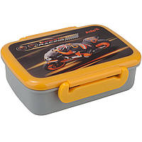 "Сумка для обеда Kite K17-160-3 Бутербродница ""Speed Racing"""