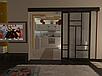 Дизайн проект гостиной, Гостиная 23, фото 4