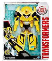 Трансформеры Hasbro™ BUMBLEBEE (B0897-B0067)