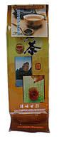 Зеленый Китайский чай Вечерний с Иван-чаем, 100 гр