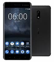 Ремонт смартфонов Nokia