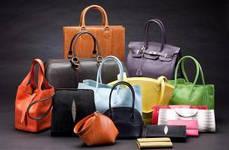 Сумки, гаманці, сумки, Парасолі