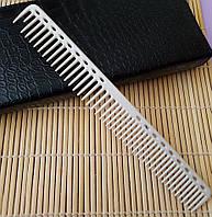 Профессиональные парикмахерские расчески Y. S. -PARK № 333