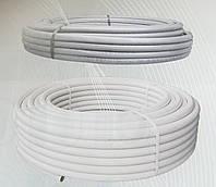 Металопластикова труба APE Ø20 (100м)