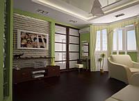 Дизайн гостиной, Гостиная 27