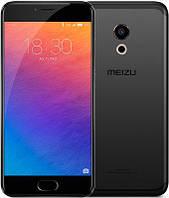 Ремонт смартфонов Meizu