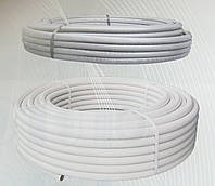Металопластикова труба APE Ø26 (50м)