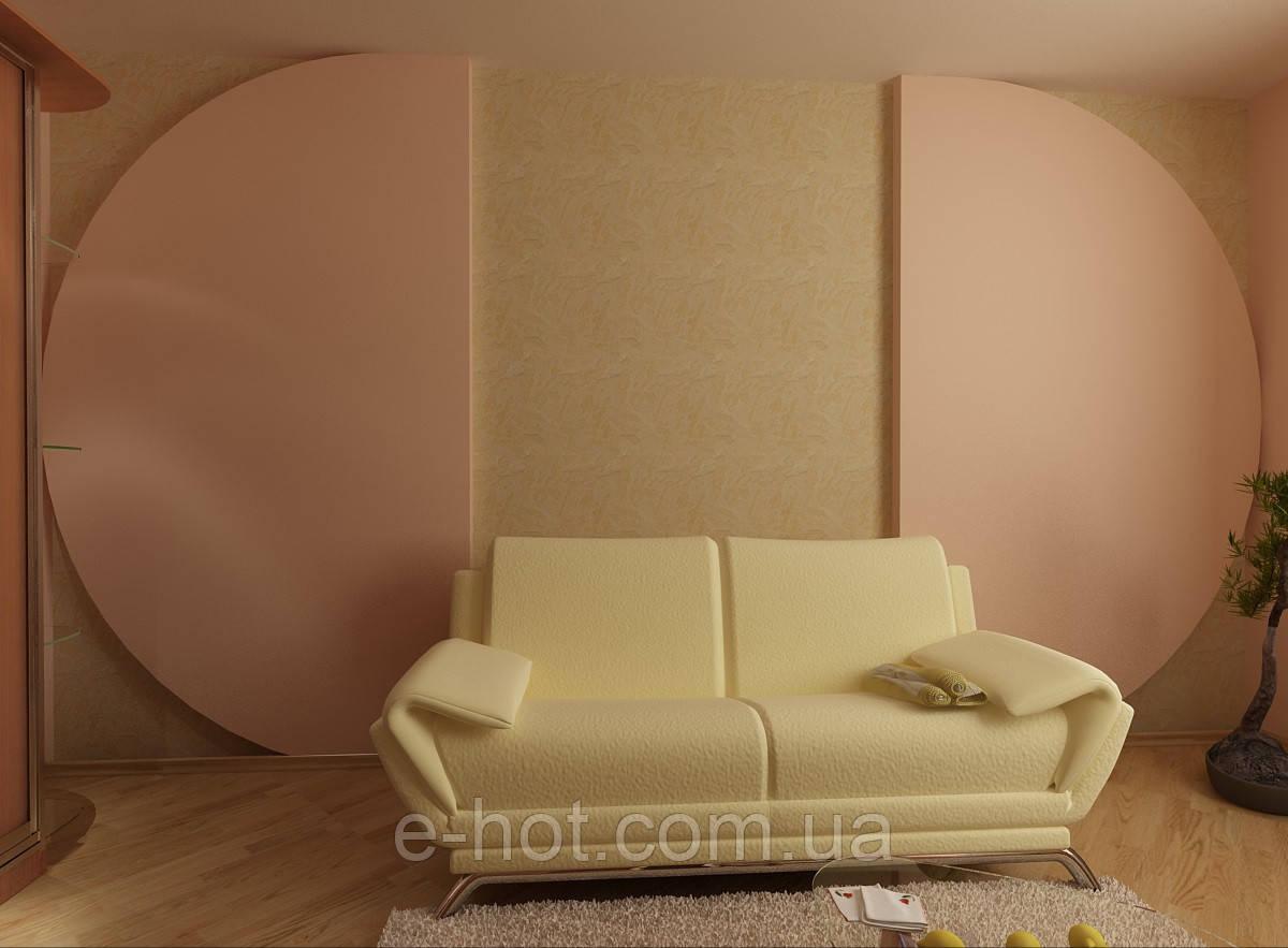 Дизайн гостиной, Гостиная 38