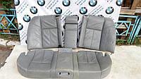 Задние сидения BMW 7 Е38