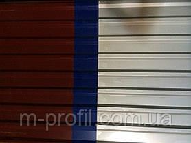 Профнастил ПК-20 , 0,45мм, фото 2